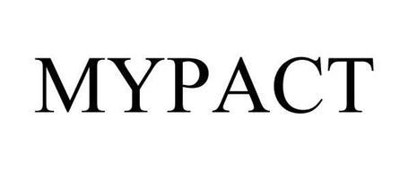 MYPACT
