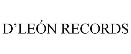D'LEÓN RECORDS