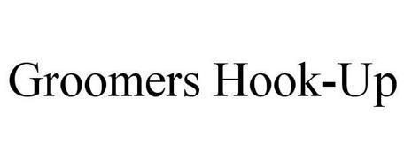 GROOMERS HOOK-UP