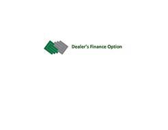 DEALER'S FINANCE OPTION