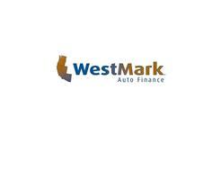 WESTMARK AUTO FINANCE