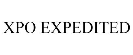 XPO EXPEDITED