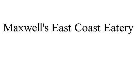 MAXWELL'S EAST COAST EATERY