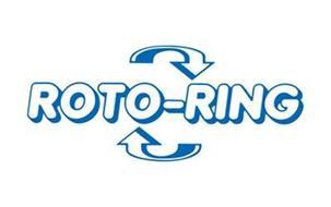 ROTO-RING