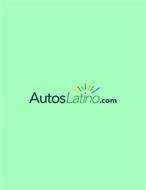 AUTOSLATINO.COM