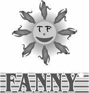 T F FANNY