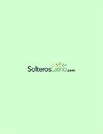SOLTEROSLATINO.COM