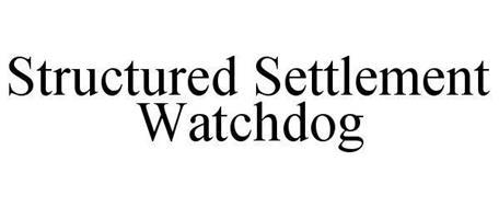 STRUCTURED SETTLEMENT WATCHDOG
