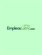 EMPLEOSLATINO.COM