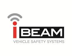 IBEAM VEHICLE SAFETY SYSTEMS