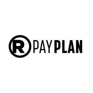 R PAYPLAN