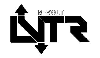 REVOLT LVTR