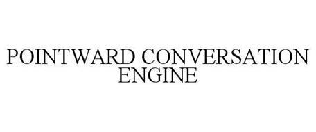 POINTWARD CONVERSATION ENGINE
