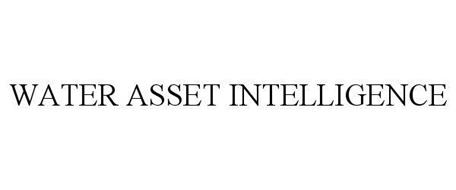 WATER ASSET INTELLIGENCE