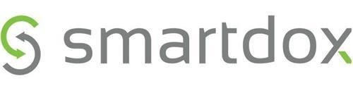 SMARTDOX
