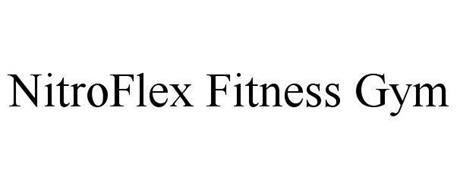 NITROFLEX FITNESS GYM