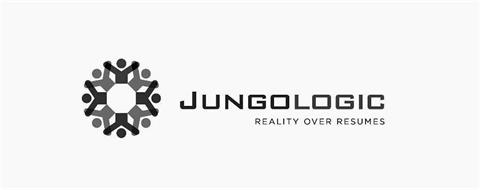 JUNGOLOGIC REALITY OVER RESUMES