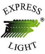 EXPRESS LIGHT