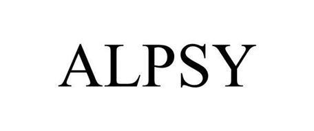 ALPSY