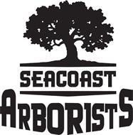 SEACOAST ARBORISTS