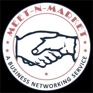 MEET-N-MARKET A BUSINESS NETWORKING SERVICE