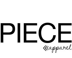 PIECE APPAREL