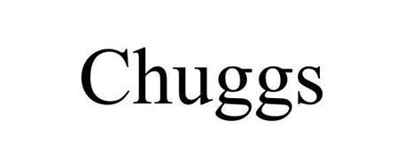 CHUGGS