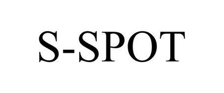 S-SPOT
