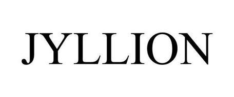 JYLLION