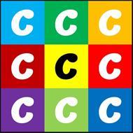 CCCCCCCCC