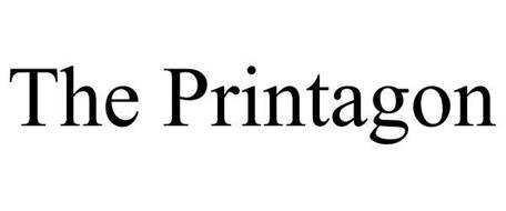 THE PRINTAGON