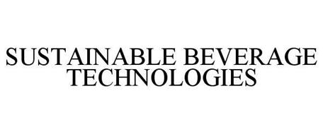 SUSTAINABLE BEVERAGE TECHNOLOGIES