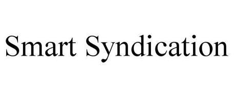 SMART SYNDICATION