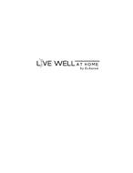 LIVE WELL AT HOME BY ESKATON