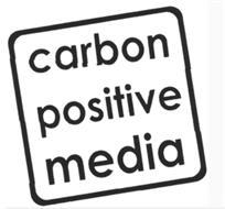 CARBON POSITIVE MEDIA