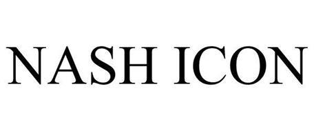 NASH ICON