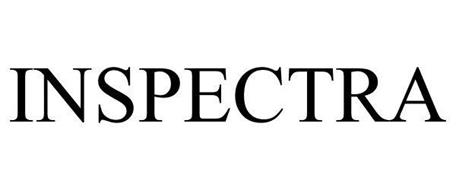 INSPECTRA