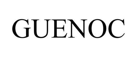GUENOC