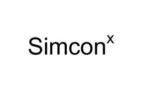 SIMCONX