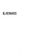F REWARDS