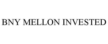 BNY MELLON INVESTED