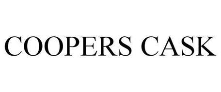 COOPERS CASK