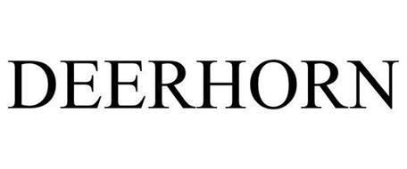 DEERHORN