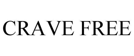 CRAVE FREE