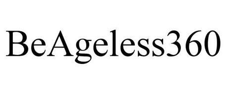 BEAGELESS360