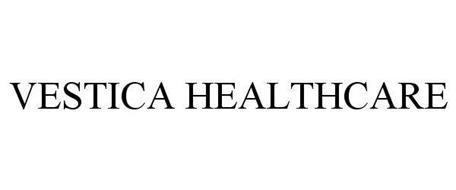 VESTICA HEALTHCARE