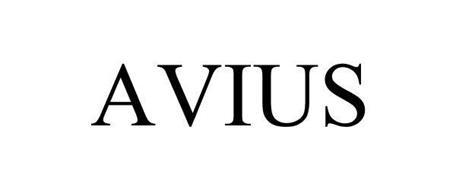 AVIUS