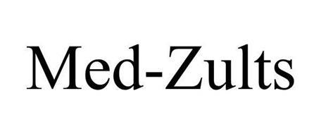 MED-ZULTS