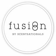 FUSION BY SCENTSATIONALS