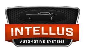 INTELLUS AUTOMOTIVE SYSTEMS